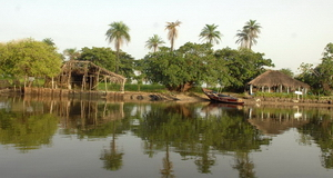 excursions-casamance-03